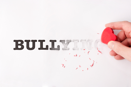 Guiding Media Coverage of Bullying