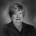 Mary R. Yakaitis, Partner